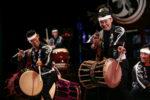 その土地の音が人を動かすパワーとなる。和太鼓集団「志多ら」を紹介!!