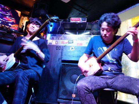 snap_concert_sample_03